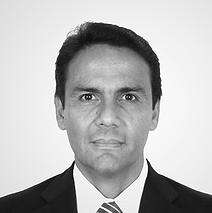 Gerardo Alcazar