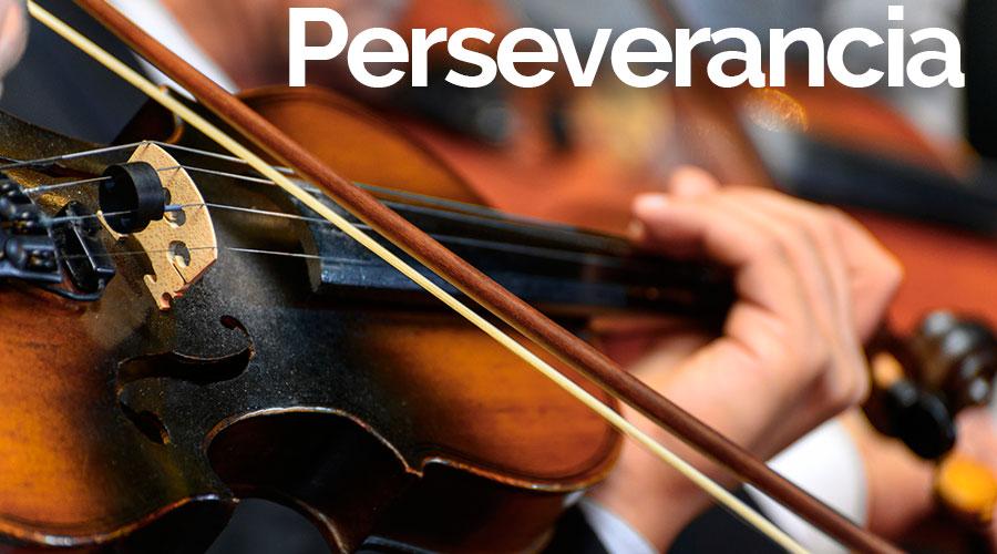 perseverancia2